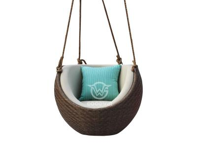 Classical design Round Hanging Chair